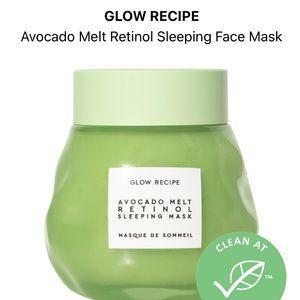 Glow Recipe